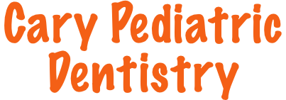 Cary Pediatric Dentistry